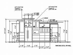 Cabinet Design-Bar Plans-TV-Bedroom & Kitchen Cabinet