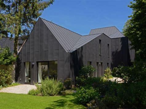 epingle sur architecture maison individuelle