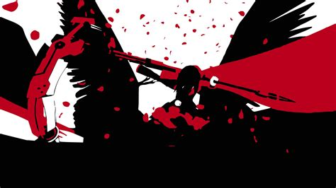 Graphic Anime Wallpaper - rwby desktop wallpaper 72 images