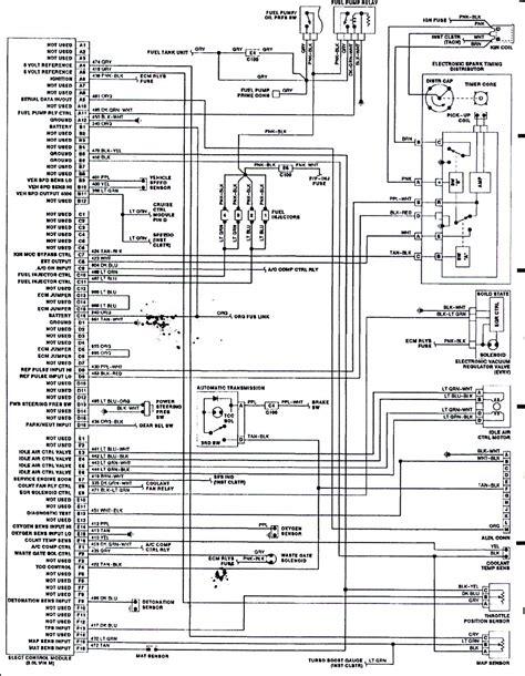motor repair manual 2000 daewoo nubira electronic throttle control daewoo ac wiring diagram wiring library