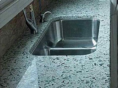 Miscellaneous  Cost Of Recycled Glass Countertops