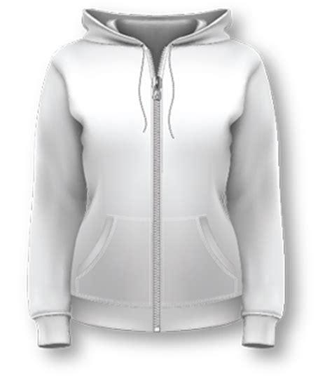 shirts styles shopping design  impressionz