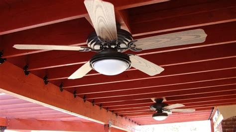 How Much Does Ceiling Fan Installation Cost Angie List