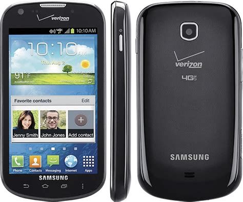 4g Samsung Mobile by Mobile Phones Samsung Galaxy Stellar 4g I200