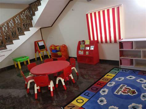 maple opens second centre in porvorim goa 202   Maple Bear Canadian Preschool Porvorim Goa.3