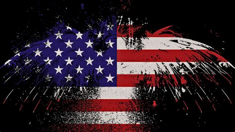 Usa Background America Wallpaper 183 Free Backgrounds For Desktop