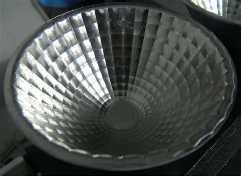 spinning l shade pattern l shade cnc metal spinning light reflector