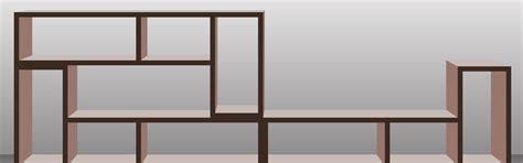 materiel de bureau occasion etagere de bureau pas cher 20171005012005 tiawuk com