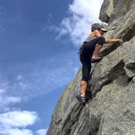 Testimonials Rock Climb Every Day Reviews