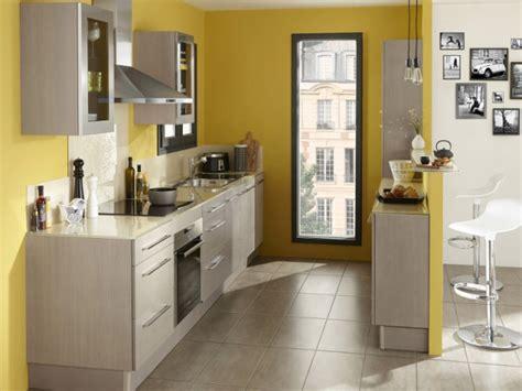 meuble cuisine faible profondeur un meuble de rangement de faible profondeur pour ne pas