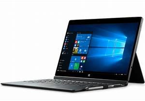 Latitude 12 7000  7275  Series 2 In 1 Laptop