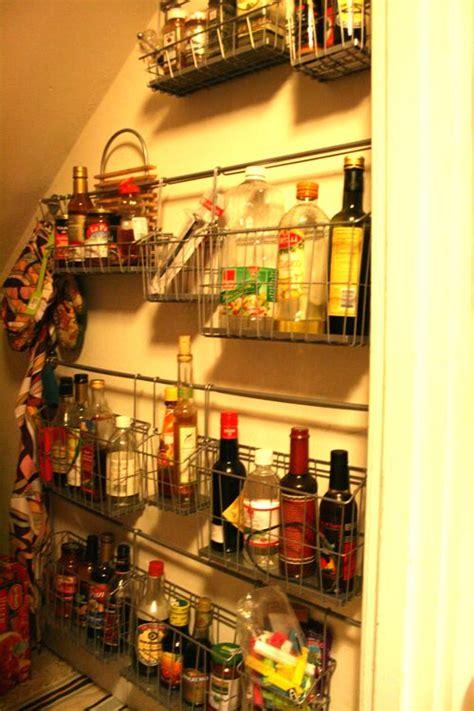 ikea kitchen pantry storage 25 best ideas about food storage rooms on 4557
