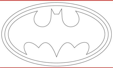 malvorlage batman zeichen rooms project rooms project