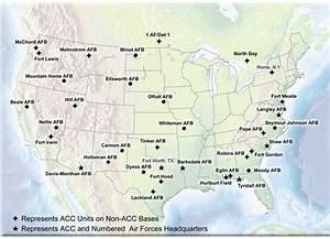 Air Combat Command - Wikipedia