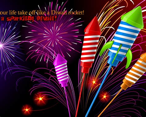 happy  year merry christmas sparkling fireworks