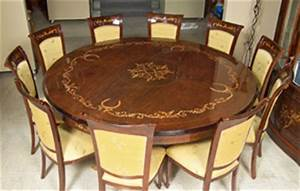 European And Italian Luxury Style Dining Room Furniture