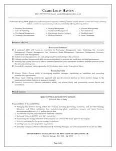 licensed optician resume sle resume