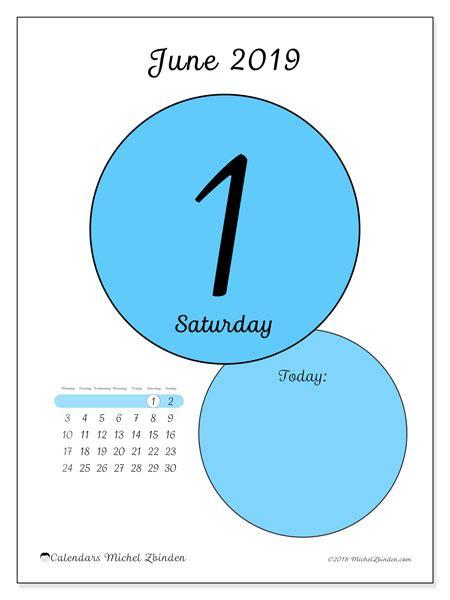 june calendars ms michel zbinden en