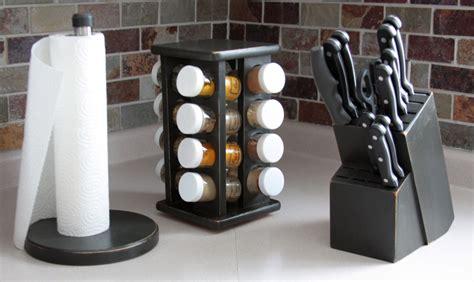 accessoir de cuisine moderniser les accessoires de cuisine la muse du second