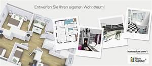 3d Planer Wohnung : tutorial f r den 3d raumplaner ~ Indierocktalk.com Haus und Dekorationen
