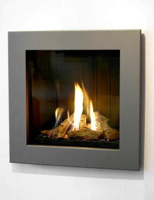 Efficient Gas Fireplaces Lovetoknow