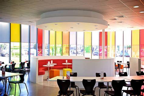 corporate interior design corporate interior office design uk bolton manchester