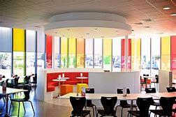 hd wallpapers home design trends 2015 uk