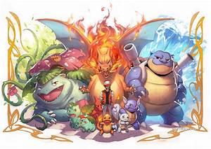 Imagenes de Pokemon gratis para descargar  Pokemon