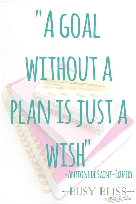 pin by itz my com on goal setting time management tips goal planning setting goals