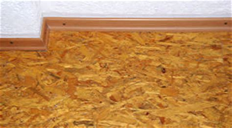 fußboden ausgleichen mit osb platten neu osb lack f 252 r fu 223 b 246 den bauen renovieren news f 252 r heimwerker