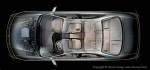 Acura Tl Overhead Diagram