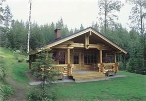Holzbungalow Fertighaus Preise : holzbungalow fertighaus zum besser leben ~ Sanjose-hotels-ca.com Haus und Dekorationen