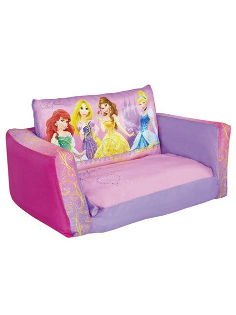 paw patrol sofa bed flip out sofa range inflatable kids room new minions