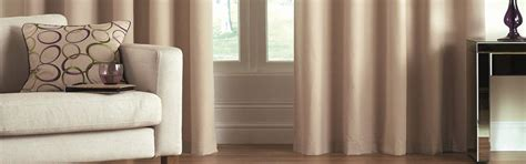 zenith curtain cleaning services