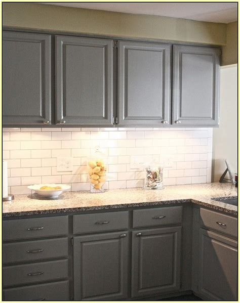 grey backsplash tile kitchen subway tile backsplash marble subway tile 1481