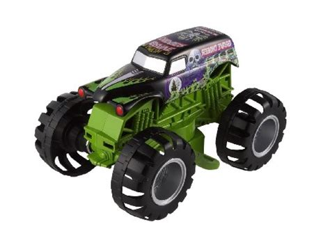 wheels grave digger monster truck new wheels monster jam grave digger truck