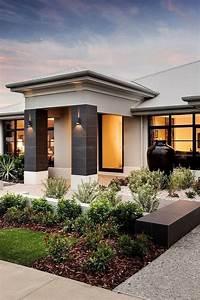 50, Modern, Tropical, Architecture, Design, 20