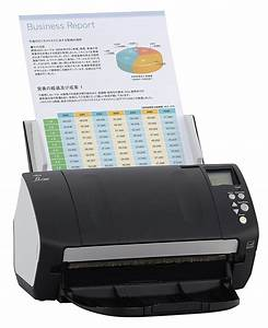 Top 10 best document scanners reviews in 2017 toppro10 for Document scanner reviews 2017