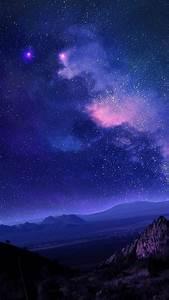 Sky iPhone 7 Wallpaper [750x1334]