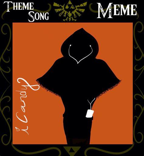 Meme Theme - foh theme song meme jerial by follyoftheforbidden on deviantart