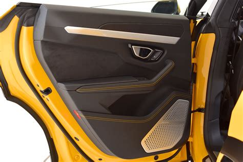 Latest details about lamborghini urus's mileage, configurations, images, colors & reviews available at carandbike. Pre-Owned 2019 Lamborghini Urus in NY #FC1556   Ferrari of Long Island
