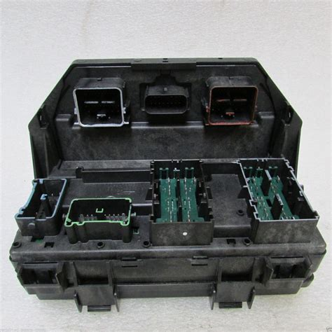 Chrysler Call In Number by New 2012 Dodge Caravan And Chrysler Town Country 3 6 Fuse