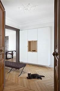 les 25 meilleures idees de la categorie moulure plafond With salle de bain design avec boules lumineuses décoratives