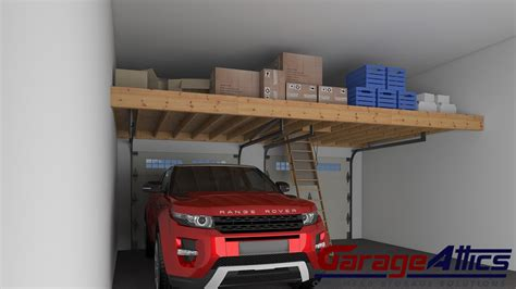 Garage Storage Ideas  Custom Overhead Storage Lofts. Samsung Refrigerator French Door. Garage Doors That Open Sideways. Cabinet Door Handles. How To Unlock My Car Door. Garage Door Installation Memphis Tn. 21 Inch Interior Doors. Utility Garage Door. Quality Garage Door