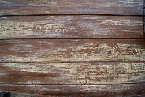 Holz Vintage Look by Gartenhaus Kreativ Ein Privater Beachclub Im Vintage Look