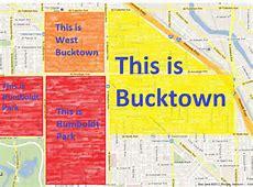 Bucktown findmyapartmentchicago