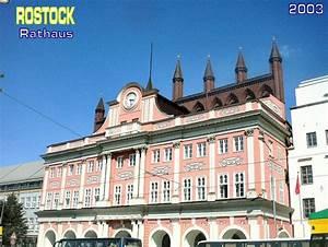 Hotel Verdi Rostock : blick vom leuchtturm in warnem nde auf das hotel am leuchtturm im hintergrund das neptun hotel ~ Yasmunasinghe.com Haus und Dekorationen