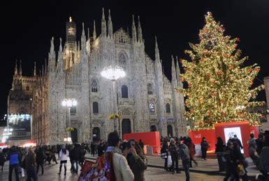 Wie Feiern Italiener Weihnachten by Brasilien Bis China Wie Die Welt Weihnachten Feiert