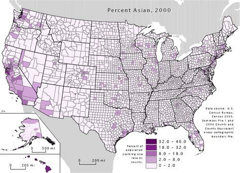 united states bureau of the census file census bureau 2000 asians in the united states png