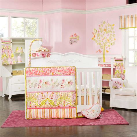 kidsline dena moroccan crib bedding and accessories baby bedding and accessories